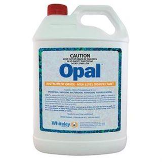 Opal 5L - Each