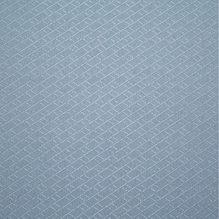 Curtains Blue 400cm x 195cm Drop