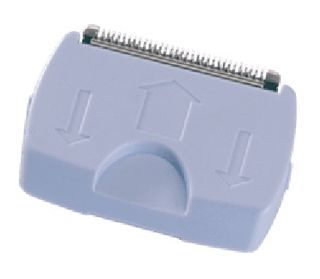 Carefusion Surgical Clipper Blade (For General Use) - Box (50)