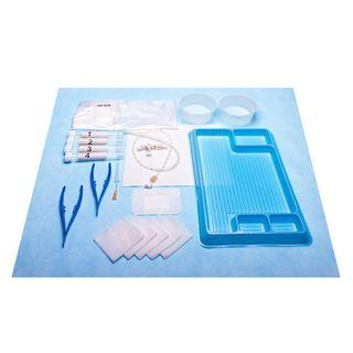 Multigate Universal Lumbar Puncture Kit Sterile - Carton (20)