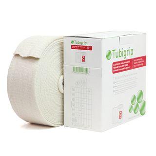 Tubigrip Tubular Bandage Size C Natural 10m