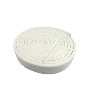 Collar & Cuff 6m Sling + Plastic Fasteners - Each