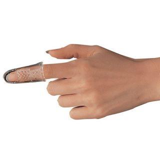 Stax Finger Splint Size 4 - Each