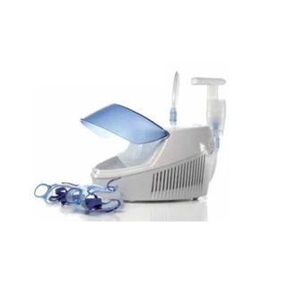 CA-MI Compact Nebuliser