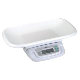 Propert Baby Scale - 20kg Weight Capacity