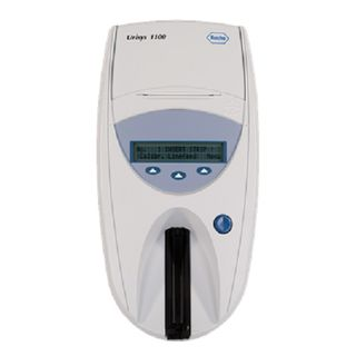 Urisys 1100® Urinalysis Device