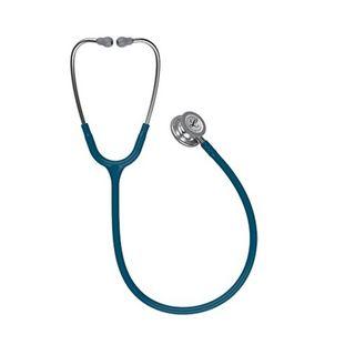Littmann Classic III Stethoscope - Caribbean Blue