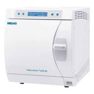 Sterilisation Equipment