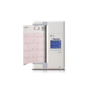 Mortara ELI™ 230 12-Lead Resting ECG