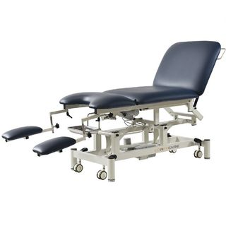 Premium Gynaecology Table