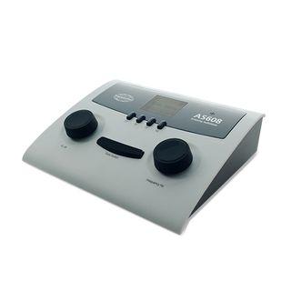 InterAcoustics Diagnostic Portable Screening Audiometer