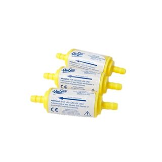 VacSax Pipeline Protector - Box (10)