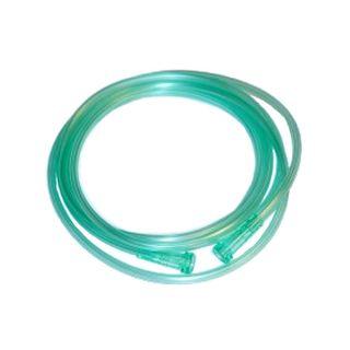 Oxygen Tubing 3m Non-Sterile - Each