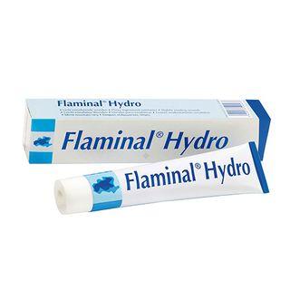 Flaminal Hydro Gel 50g - Each