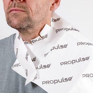 Propulse Waterproof Shoulder Cape - Box (36)
