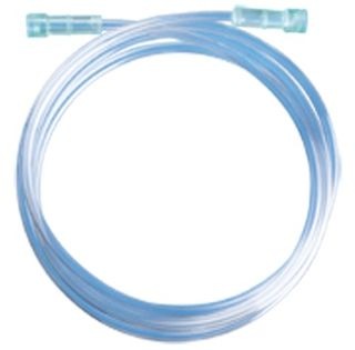 Suction Tubing 4M Special Soft - Each