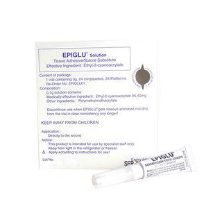 Epiglu 3g  - Box (24)