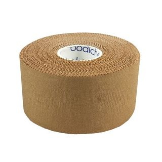 Bodichek Sports Strapping Tape 5cm x 13.7m - EACH