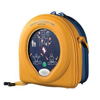 Heartsine Samaritan Defibrillator PAD 360P