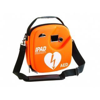 Carry Case for IPAD SP1 Defibrillator