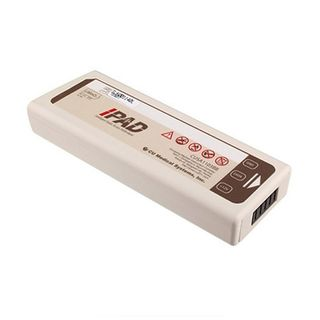 Disposable Defibrillator Battery Pack for IPAD SP1/SP2 AEDs