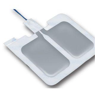 SureFit Dual Dispersive Electrodes - Case (100)