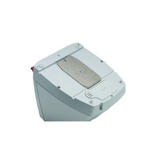 Dopplex Ability Doppler Fixing Plate