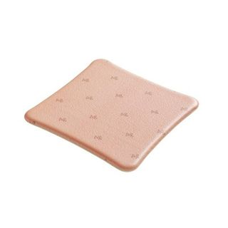 Allevyn AG Non-Adhesive 10 x 10cm - Box (10)