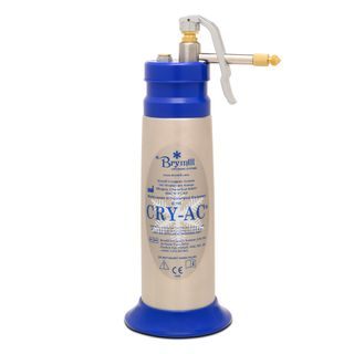 Brymill Cry-Ac Cryospray 0.5L