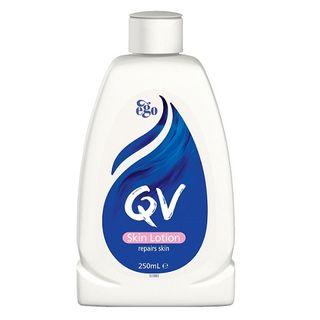 QV Skin Lotion 250ml - Each