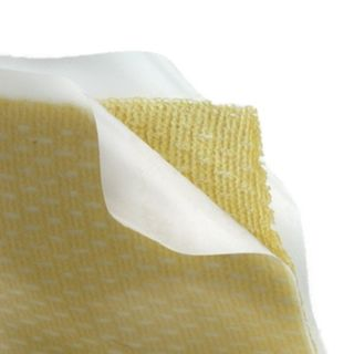 ECTOCARE Manuka IG MAX Dressing, 10cm x 10cm - Box (10)