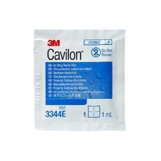 Cavilon Barrier Film Wipe - Box (30)
