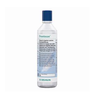 Prontosan Wound Irrigation Solution 350ml - Each