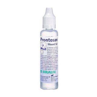 Prontosan Wound Gel 30ml Pod - Each
