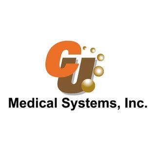 CU MEDICAL SYSTEMS