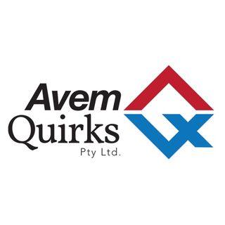 AVEM QUIRKS