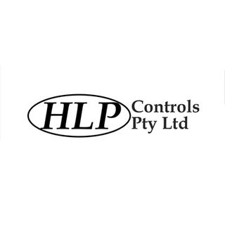 HLP CONTROLS