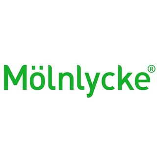 MOLNLYCKE