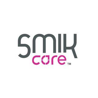 SMIK CARE