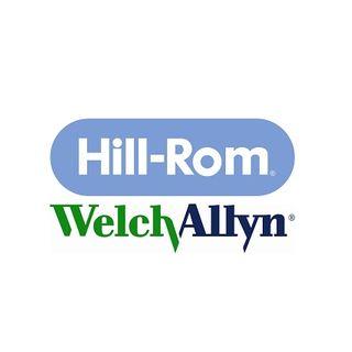 Welch Allyn Products