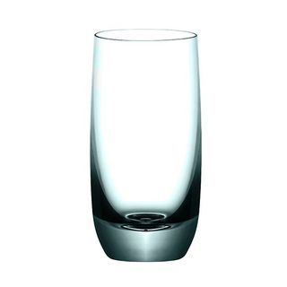 Tempo Long Drink Glass 380ml