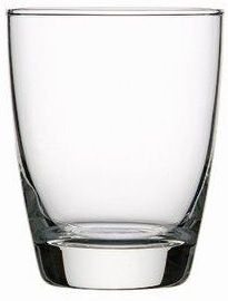 Tiara 355ml Hi Ball Glass