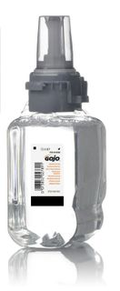Gojo 8727 Citrus Hand Soap
