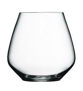 Atelier 590ml Wine Glass