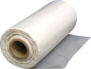 Produce Roll EPI Gusset