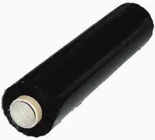 Pallet Wrap Black 500mmx450m