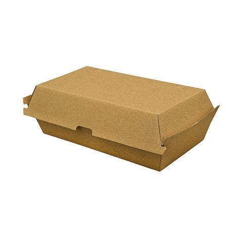 Kraft Snack Box Lge Pk/50