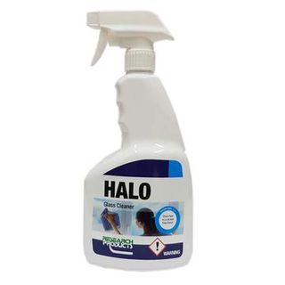 Halo 750ml Window Cleaner