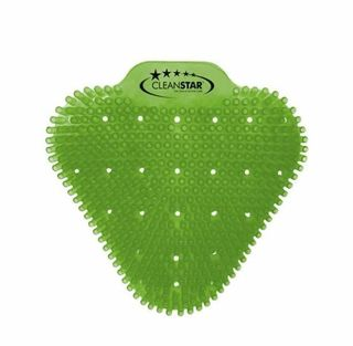 Urinal Screen Melon AntiSplash