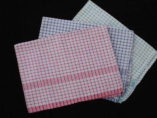 Tea Towel Cotton 45x76cm
